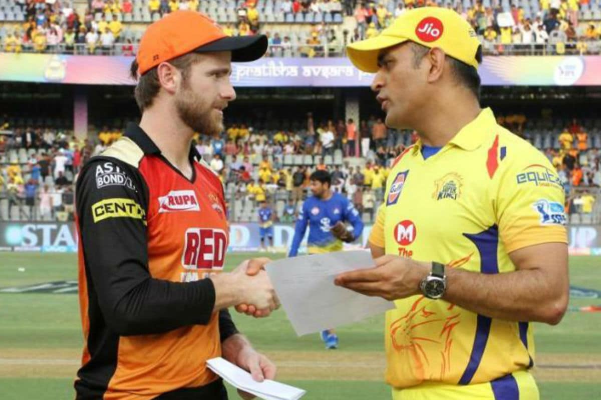 IPL 2020: Match Schedule Date and Time, Match Timings, Venue, Fixtures of all Teams