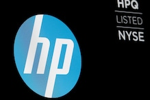 Work From Home Drives Notebook Sales in India With HP Leading the PC Market: IDC