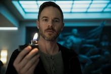 X-Men Actor Shawn Ashmore Joins The Boys Season 2