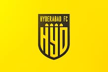 Indian Football: Hyderabad FC Unveil New Logo Ahead of Indian Super League 2020-21