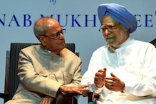 Father Figure to Modi, 'Sir' to Manmohan: No Indian Leader Earned Political Capital like Pranab Mukherjee