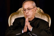 Never the Numero Uno in Govt, Indispensable Pranab Mukherjee Always Held Pole Position in Politics