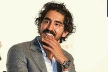 India From Above: Dev Patel to Talk About India in a New Series
