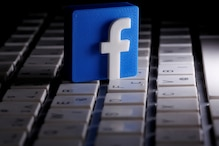 Facebook Wants External Auditors to Evaluate Its Content Review Report from 2021