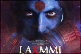 Akshay Kumar's Fascination with Number 9 Has Special Role in 'Laxmmi Bomb' Trailer Launch, Release Date