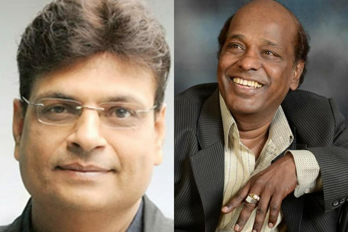 With Rahat Indori, A Bit of Our Past, Present and Future Has Died: Irshad Kamil