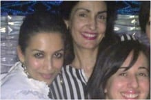 Designer Simar Dugal Passes Away, Malaika Arora Shares Emotional Note for Her