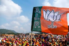 U'khand BJP Summons Four Party MLAs Over Controversies, Breach of Discipline Charges