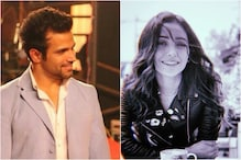 'I Only Have Love for Rithvik Dhanjani in My Heart', Says Asha Negi