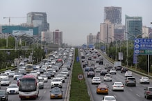 Auto Sector in China Continues to Recover as July Sales Surge 16.4 Percent Amid Covid-19 Fallout