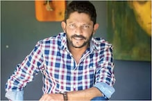 Nishikant Kamat, Director of Force and Drishyam, In Critical Condition: Hospital Sources