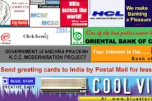 Online Ads Then and Now: Looking Back at the Earliest Internet Ads in India