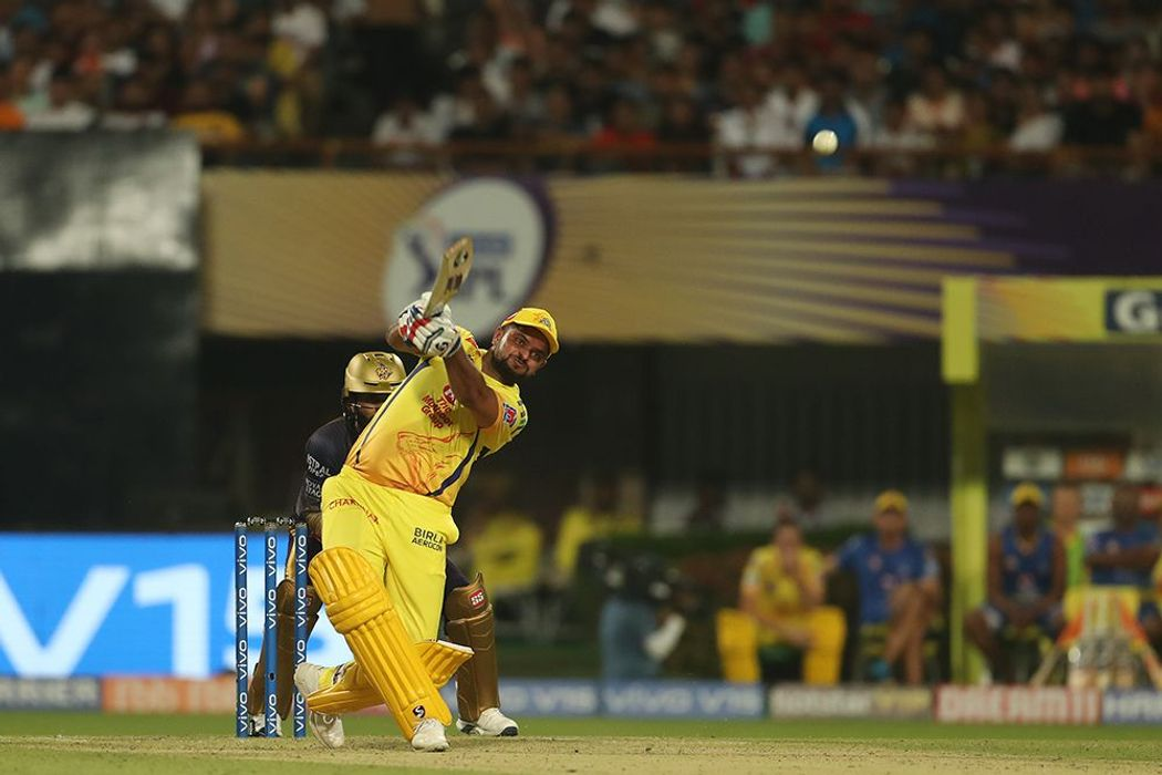 IPL 2020: CSK's Suresh Raina Reveals the Reason Behind Withdrawing from IPL - Report