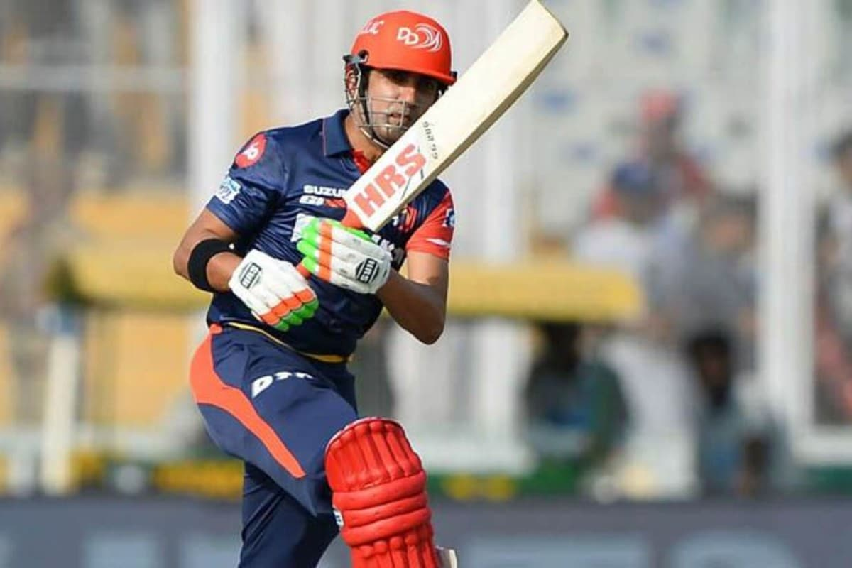 On Gautam Gambhir's Birthday, Cricketers Send Heart-Warming Wishes on Social Media