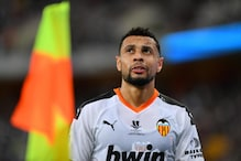 Valencia Sold Duo of Coquelin and Parejo Due to Financial Strain Caused by Covid-19, Says Club President