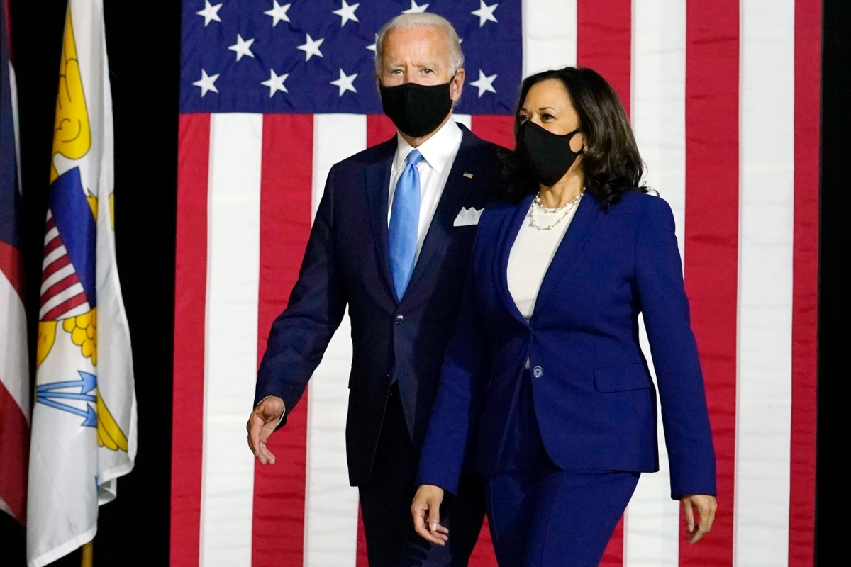 15 Indian-Americans Nominated for The Joe Biden-Kamala Harris Administration You Need to Know