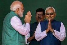 Challenge to Nitish's Popularity, No One to Play Spoiler: Why Bihar is an Open Game in This Election