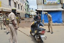 Bengaluru City Police Sends Rogue Drivers for Training as Traffic Violations Increase Exponentially