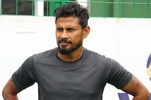 Indian Super League: Odisha FC Sign Steven Dias as Indian Assistant Coach