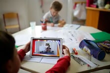 Coronavirus Lockdown Aftermath: 60% of Children Cannot Access Online Education, Shows Study
