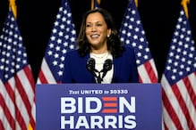 Indian-American Group Endorses Kamala Harris, 23 Others Running for Elected Offices