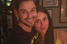 Kunal Kemmu 'Can't Wait' To Welcome Kareena Kapoor And Saif Ali Khan's Second Baby Into The Family