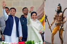 OPINION | Race Between Akhilesh and Mayawati May End up Strengthening Brahminism in Disguise