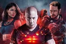 Bloodshot Movie Review: Vin Diesel Film Borrows from Many Superhero Flicks
