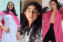 Independence Day 2020: These Desi Social Media Stars are an Everyday Inspiration to Many