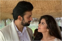 I Should Be Recognised For My Work As An Actor and Not Because of Rajeev and Sushmita Sen, Says Charu Asopa
