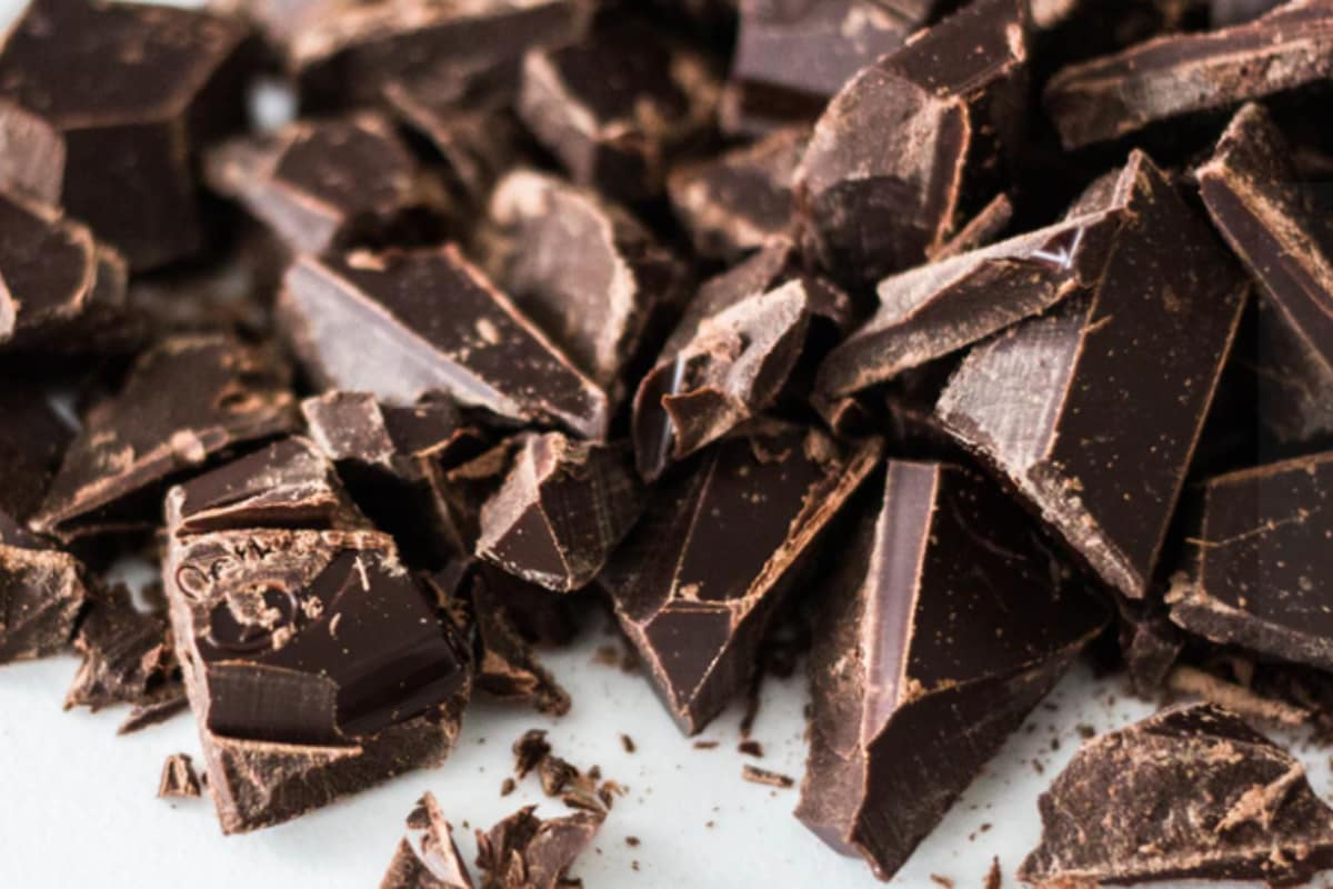 Gut Health Part 2: Eating Dark Chocolate, Reducing Stress And Other Simple Ways to Improve the Health Of Your Gut