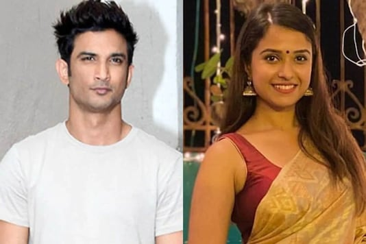 Disha Met Sushant Singh Rajput 'Only Once for an Hour,' Had Planned to Get Married Soon: Satish Salian