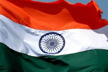 India Imposes Provisional Anti-dumping Duty on Black Toner from China, Malaysia, Chinese Taipei