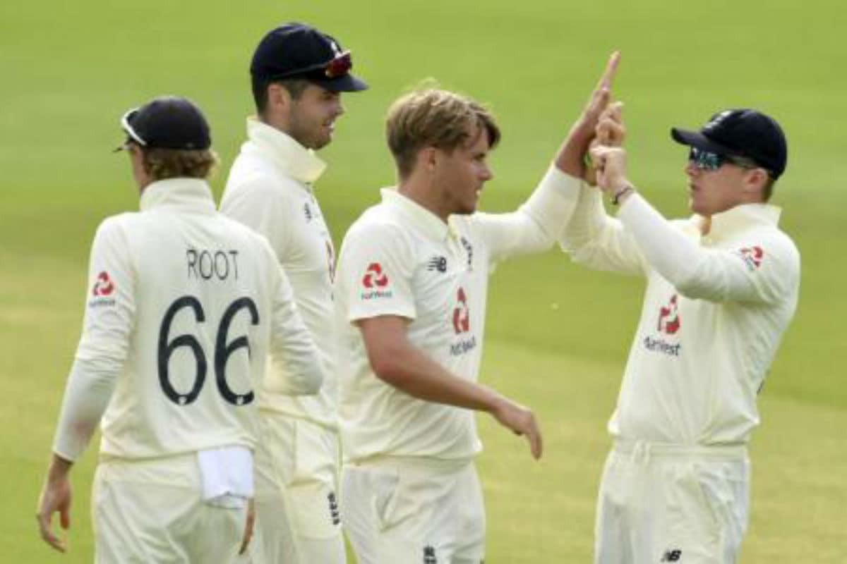 England vs Pakistan 2020, 2nd Test at Southampton, Day 1, Highlights: As it Happened