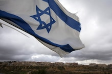Israel Agrees to 'Stop Further Annexation' of Palestinian Land under Landmark US-brokered Deal with UAE