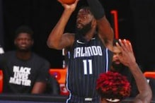 NBA: Orlando Magic Snap 5-game Skid with 133-127 Victory over New Orleans Pelicans
