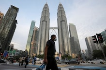 Malaysian Economy Shrinks Most in Over 20 Years amid Collapse in Global Trade, Curbs to Contain Covid-19