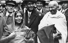 Independence Day 2020: Rare Photos of Indian Freedom Fighters