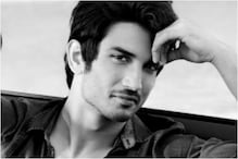 Sooraj Pancholi, Parineeti Chopra Join Sushant Singh Rajput's Family in CBI Probe Demand