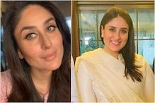 Kareena Kapoor Khan's Pregnancy Glow is Unmissable, See Pic