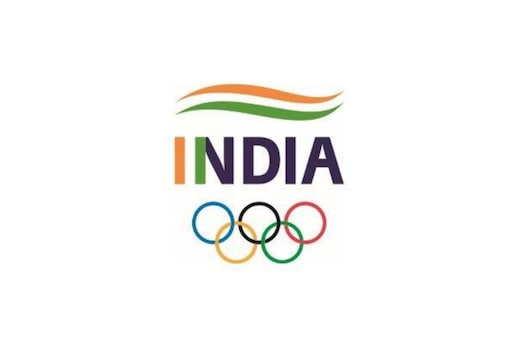 Indian Olympic Association (Photo Credit: Twitter)