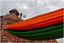Indian Sportspersons Salute Brave Freedom Fighters as India Celebrates 74th Independence Day