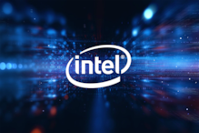 Intel Architecture Day 2020: New Tiger-Lake CPUs, XE Graphics, and More