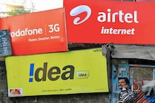 SC Gives Telecom Firms 10 Years to Clear AGR Dues of Rs 1.6 Lakh Crore; 10% to be Paid by March 31