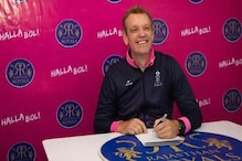 IPL 2020 | RR Coach Andrew McDonald to Skip Australia Tour of England for IPL Commitment