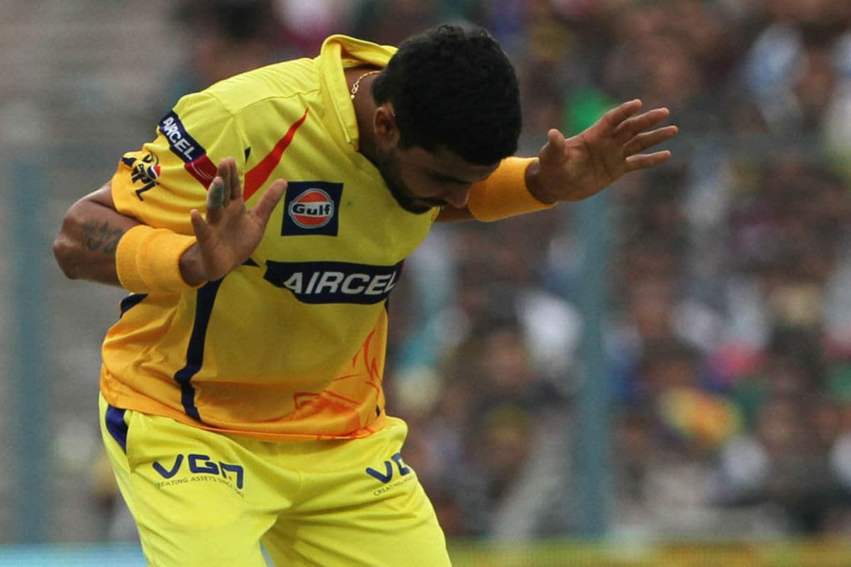 IPL 2020: 'We Can Win, We Must Win, We Will Win', Says Hopeful Ravindra Jadeja