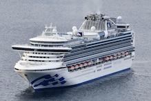 Dozen Crew Members on First Post-pandemic Greek Cruise Contract Coronavirus