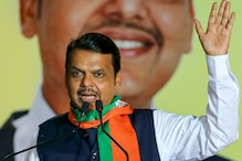 Fadnavis is 7th NDA Leader to Test Positive for Covid-19 in Bihar Just Days Ahead of Polls