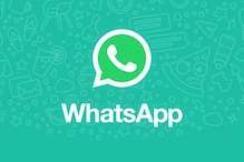 WhatsApp Groups Can Now be Muted Forever on Android, iOS May Get Update Too