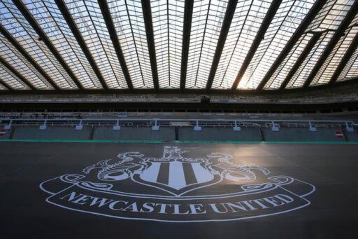 Newcastle Training Ground To Remain Shut After Coronavirus Outbreak Report